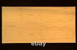 75 Wingspan A-10 THUNDERBOLT Rc Plane short kit/partial kit and plans, PLS READ