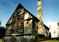 Coventry Cottage 23x30 Customizable Shell Kit Home, delivered ready to build