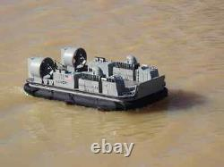 LCAC Remote control hovercraft kit 1/30 scale NO electronics RC hovercraft