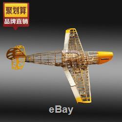 Messerschmitt Bf 109 40 Hobby RC Airplane Models & Kits ARF Aircraft