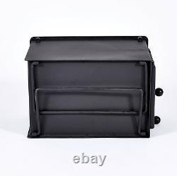 Outbacker Firebox Portable Stove Robens Tipi Kit With Sleeve