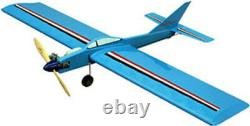 SIG Skyray Sky Ray 35 Balsa Wood CL C/L Control Line Airplane Kit SIGCL25
