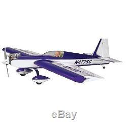 SIG Somethin Something Extra Xtra RC Remote Control Balsa Airplane Kit SIGRC76